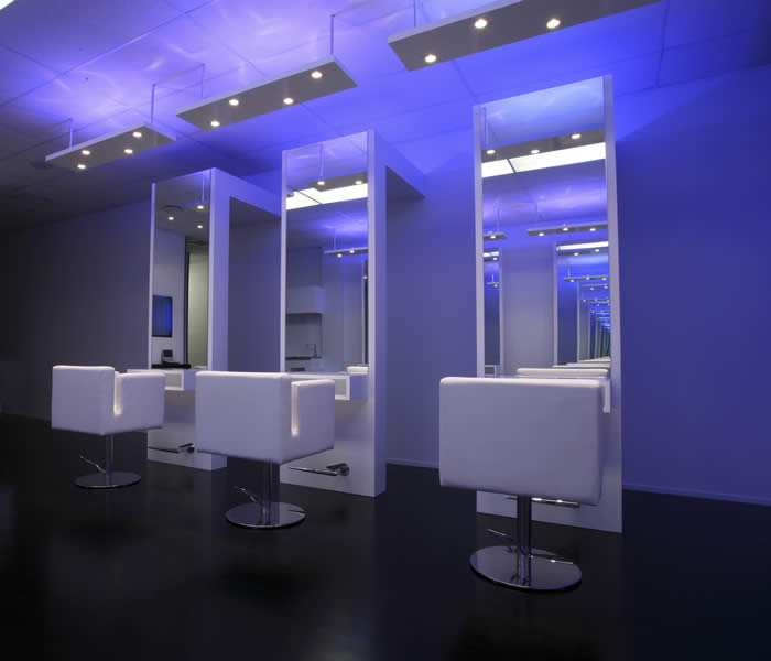 Hair Salons In : beauty salon floor plans,hair salon design,hair salon floor plans,