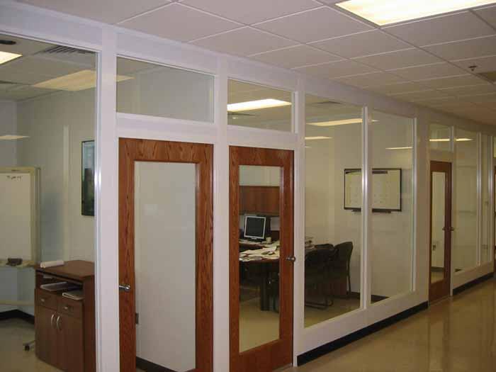 modular partition01