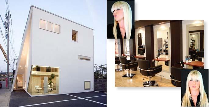 beauty salon floor plans hair salon design hair salon